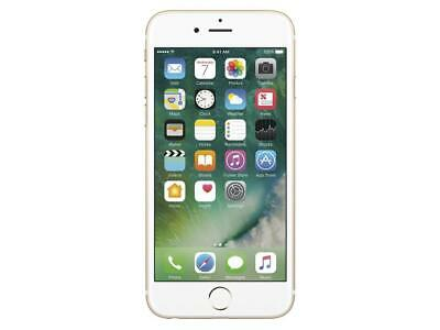 Apple iPhone 6s 32GB Unlocked GSM 4G LTE Dual-Core Phone w/ 12MP Camera - Gold