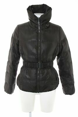 BENETTON Daunenjacke DAMEN DAMEN Steppjacke Winter Steppjacke Daunenjacke BENETTON Winter DAMEN BENETTON QCrxdshBt