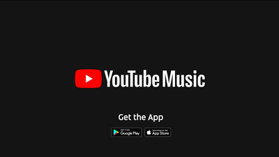🔥1 Mounts YouTube Premium + YouTube Music Account 🔥HOt PRICE - only 3,99$
