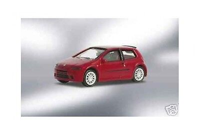 Ricko 38829 FIAT PUNTO 1 87 Scale HO for sale online