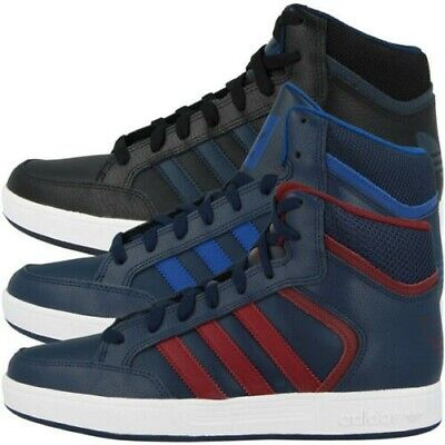 chaussure adidas varial mid