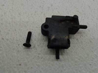 TRIUMPH TIGER 885 93-98 FORSETI FRONT BRAKE LIGHT SWITCH ASSEMBLY