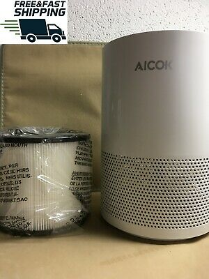 AICOK - Air Purifier - EPI130A