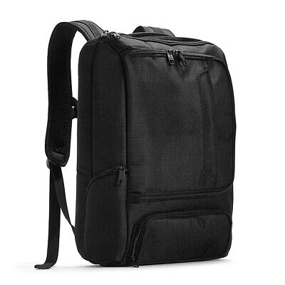 eBags Professional Slim Laptop Backpack 5 Colors Business & Laptop Backpack NEW