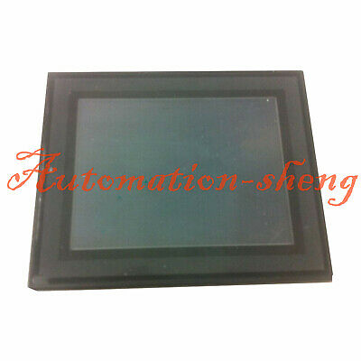 1PC Keyence VT2-7SB Touch Panel Tested