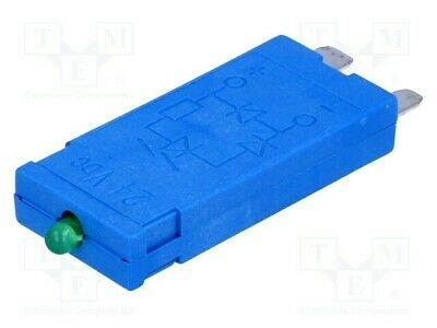 Sicherungsmodul 99.01.9.024.99 Electromagnetic Relay - Accessories