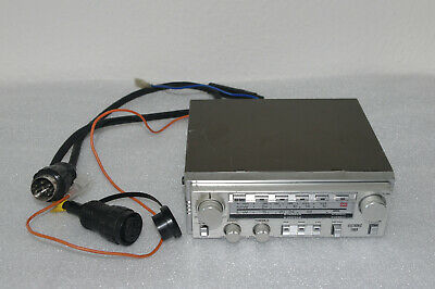 Pioneer GEX-63 Stereo Tuner Component Centrate Vintage oldtimer old school