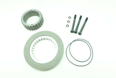 Mayr 0920789 Safety Brake Kit
