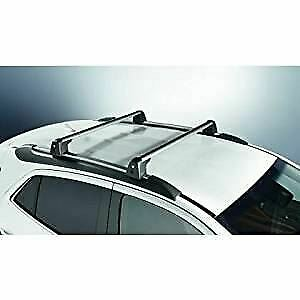 Vauxhall Mokka Roof Bars 95417406 2013-2019