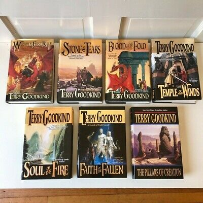 High Fantasy, Adventure Books 05+ Series Available in EPUB, MOBI and PDF Formats