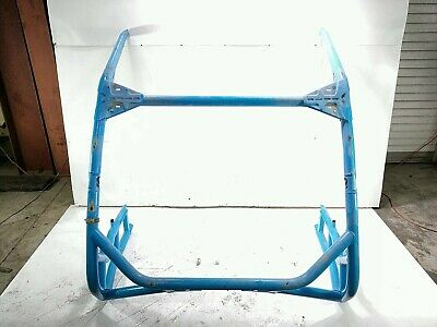 18 Can Am Maverick XC 1000 Roll Cage Rollcage