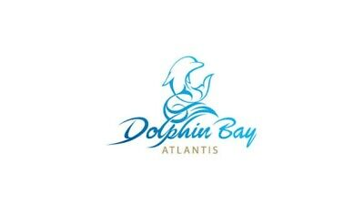 Dolphin Adventure at Atlantis Aquaventure  Entertainer App Dubai 2019 E Voucher