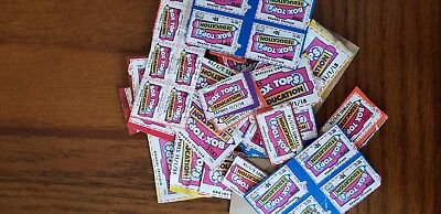 300 Box Tops for Education neatly trimmed BTFE none expired