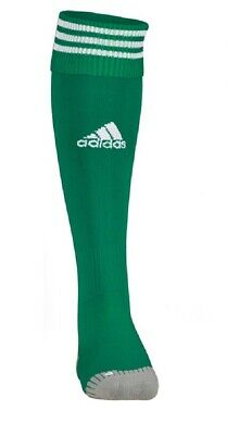 adidas Adisock 12 Football Socks Bold Green/White.UK 10.5-12, Euro46-48.