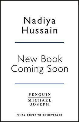 Time to Eat by Hussain  New 9780241396599 Fast Free Shipping--