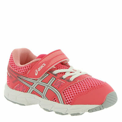 Asics Gel-Contend 5 TS Girls' Infant-Toddler Running
