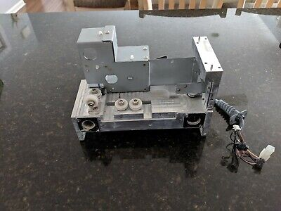 Roland DWX-50 Dental Milling Machine part