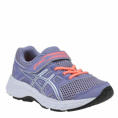 Asics Gel-Contend 5 PS Girls' Toddler-Youth Running