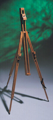 Reeves Easel Reeves The Dorset 78X78X179Cm Each