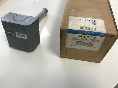 JOHNSON CONTROLS humidity transmitter HE-6310-2