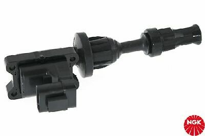 U5106 NGK NTK PENCIL TYPE IGNITION COIL [48323] NEW in BOX!