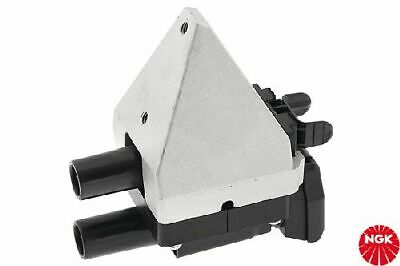 U3006 NGK NTK BLOCK IGNITION COIL [48050] NEW in BOX!