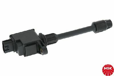 U5111 NGK NTK PENCIL TYPE IGNITION COIL [48331] NEW in BOX!