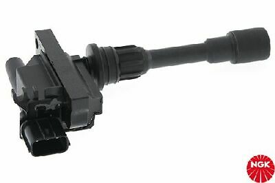 U4011 NGK NTK IGNITION COIL SEMI-DIRECT [48208] NEW in BOX!