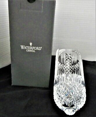 Waterford Crystal Holy Water Font