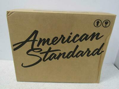 American Standard Yorkville Pressure-Assisted Toilet Tank 4142016.020