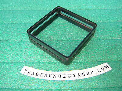 KIRBY LESTER KL-15 and KL-15e  GENUINE REPLACEMENT Window Asembly with 4 glass