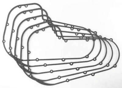 Twin Power Primary Gasket TP9308F5 04-3254
