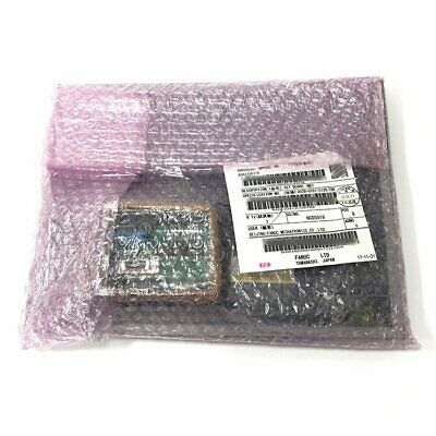 One New For FANUC A02B-0281-C126#TBE A02B0281C126 Free Shipping