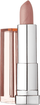 Maybelline Color Sensational Lipstick - 842 Rosewood Pearl