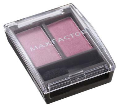 Max Factor Oogschaduw - Colour Perfection Duo 440 Sunset Mood