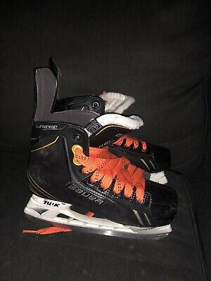 Bauer Supreme One 6 Size 4.5 EE