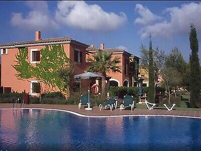 Marriott Son Antem Mallorca Timeshare For Sale Gold Season Two Bedroom Sleeps 6