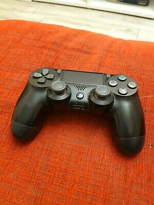 Sony DualShock 4 V2 CUH-ZCT2 Controller per Play Station 4