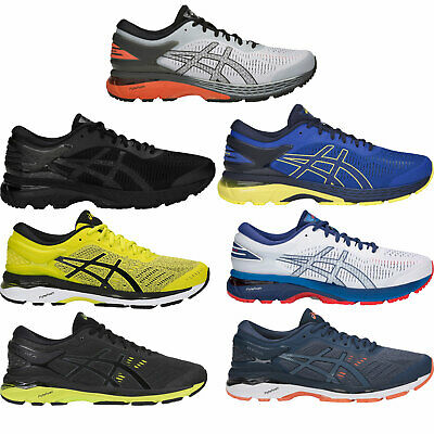 ASICS PERFORMANCE GEL KAYANO Chaussures de Course Homme