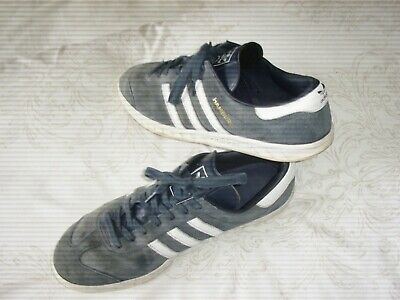 MENS TRAINERS SIZE 13 Eu 48.2/3 By
