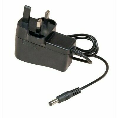NEW Ameda UK Power Adapter Cord for Purely Yours Ultra and Finesse Breast Pump