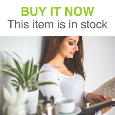Start to Sign! by Richard Magill Anne Hodgson (Paperback) FREE Shipping, Save £s