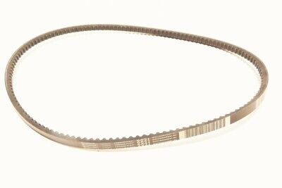FACTORY NEW! Cogged  1//2 X 43 SAME DAY SHIPPING AX41 V-Belt