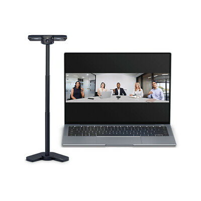 Jabra 14207-56 video conferencing accessory Black