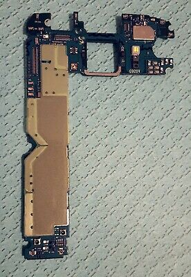 Samsung Galaxy S6 G920P Motherboard Sprint Unlocked AT&T T-Mobile Cricket Metro