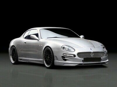MASERATI 4200GT 4200 GT Kits complets carrosserie