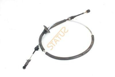 Porsche Boxster 987 Cayman Tiptronic Gearbox Selector Shifter Cable 98742603312