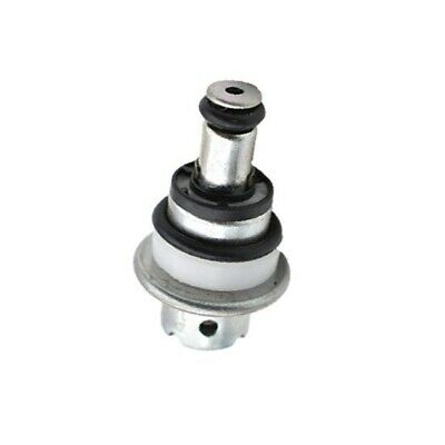 Fuel Injection Pressure Regulator with Seal O-Ring 23280-21010