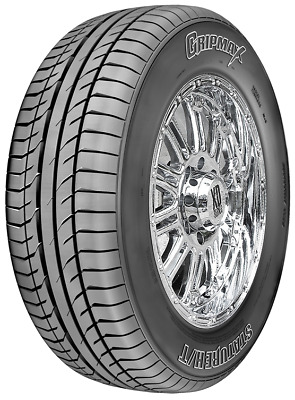 DOT4112 Pneumatici Gomme 265//60 R18 110T CONTINENTAL CROSSCONTACT 4 STAG