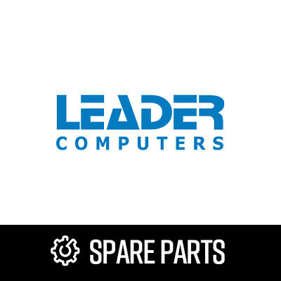 Leader Electronics Power code for Leader Companion 568, SC568